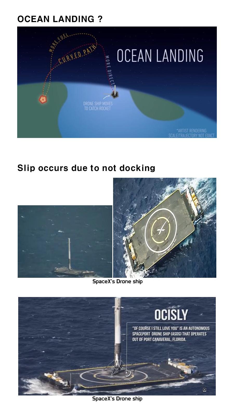 self-forming_docking_droneship_01