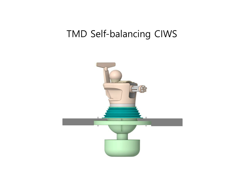 1-tmd-self-balancing-ciws_1