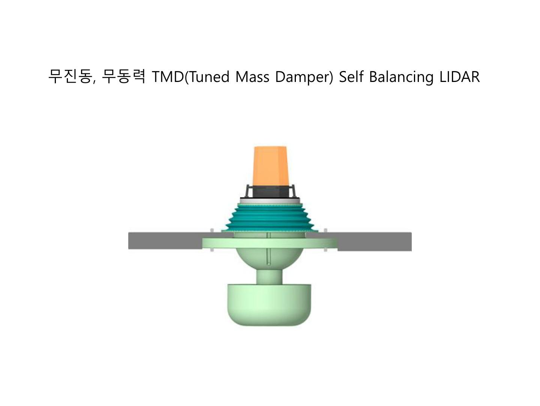 2-lidar-tmd-self-balancing-lidar-%eb%b0%8f-%ec%a0%9c%ec%95%88%ec%84%9c-%ec%b0%bd%ec%9d%b4%ed%85%8c%ed%81%ac%ec%a3%bc-2021-06-21_1
